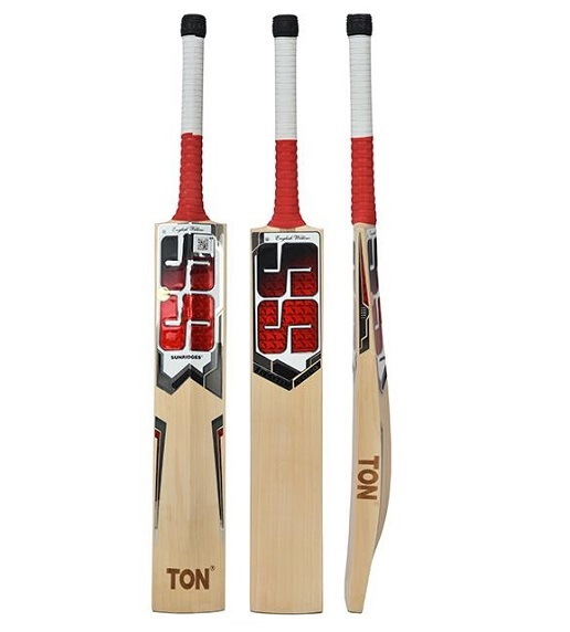 cricket bat online
