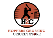 HOPPERS CRICKET STORE